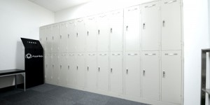 foto_lockerroom