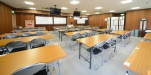 foto_seminarroom