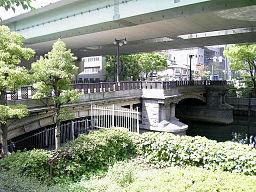256px-本町橋01