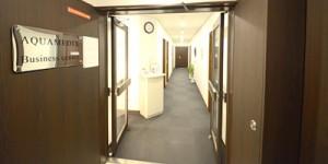 foto_entrance