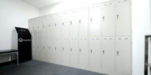 foto_lockerroom