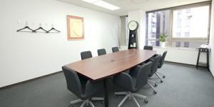 foto_meetingroom2