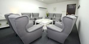 foto_meetingroom3